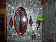 Двухкомнатная квартира на Дубнинской, Аренда квартир в Москве, ID объекта - 308233024 - Фото 4