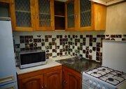 Сдается в аренду квартира г Тула, ул Луначарского, д 57, Аренда квартир в Туле, ID объекта - 333465214 - Фото 4