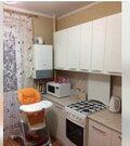 Продажа квартир ул. Гостенская, д.10
