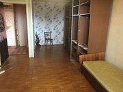 Продается 1-я квартира в центе г.Железнодорожный на ул.Юбилейная 1а