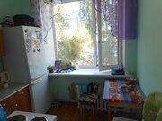 750 000 Руб., Квартира-студия ул.Дзержинского, Купить квартиру в Кургане по недорогой цене, ID объекта - 321492937 - Фото 3