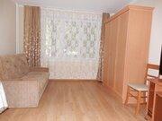 Михайлова 3, Аренда квартир в Майкопе, ID объекта - 322997021 - Фото 3