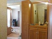 1 комнатная квартира улучшенной планировки, ул. Энгельса, Купить квартиру в Рязани по недорогой цене, ID объекта - 319209878 - Фото 3
