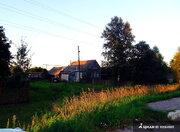 Продажа дома, Исаевское, Ильинский район, Ул. Советская - Фото 1