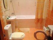 18 500 Руб., Квартира ул. 1905 года 73, Аренда квартир в Новосибирске, ID объекта - 329043629 - Фото 5