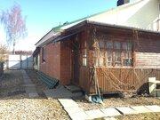 Продам дом в Серпухове. - Фото 3
