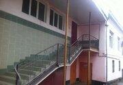 Аренда помещения, Аренда офисов в Серпухове, ID объекта - 601022757 - Фото 3