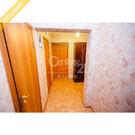 Продается 2-х комнатная квартира в новом доме по ул. Муезерская, 92б, Купить квартиру в Петрозаводске по недорогой цене, ID объекта - 318137851 - Фото 8