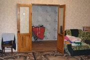 Просторная квартира, Продажа квартир в Новоалтайске, ID объекта - 328732871 - Фото 7