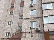 Продажа трехкомнатной квартиры на Городецкой улице, 4 в Череповце