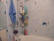 Магнитогорск, Купить квартиру в Магнитогорске по недорогой цене, ID объекта - 323088768 - Фото 3