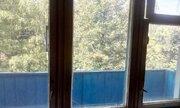 Продается двухкомнатная квартира, Купить квартиру в Наро-Фоминске по недорогой цене, ID объекта - 317701439 - Фото 7