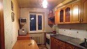Сдается двухклмнатная квартира., Аренда квартир в Апрелевке, ID объекта - 327123621 - Фото 1