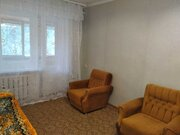 Продается двухкомнатная квартира г.Наро-Фоминск ул.Рижская 2 - Фото 4