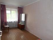 Продаю 2 комнатную квартиру в г. Сергиев Посад, Ярославское шоссе, 12 - Фото 3