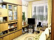 Купить комнату в квартире недорого ул. Беляева, д.22