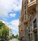 "85 000 000 Руб., ЖК ""Royal House on Yauza""-311 кв.м, 8 спален, огромная кухня-гостиная, Продажа квартир в Москве, ID объекта - 327359536 - Фото 31"