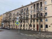 3-к кв. Санкт-Петербург просп. Стачек, 17 (80.3 м)