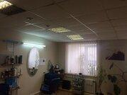 Продажа офисов ул. Белинского