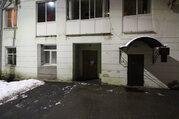 Продажа комнат ул. Лермонтова, д.44