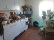 Продажа дома, Волгоград, Ул. Гастелло