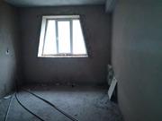 1 750 000 Руб., Продается квартира г.Махачкала, ул. Максима Горького, Купить квартиру в Махачкале, ID объекта - 331056807 - Фото 12