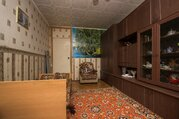 3 200 000 Руб., Продажа двухкомнатной квартиры на Пешехонова, Купить квартиру в Наро-Фоминске, ID объекта - 334095266 - Фото 10