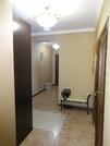 Просторная и светлая квартира в центре Кисловодска, Продажа квартир в Кисловодске, ID объекта - 323205910 - Фото 11