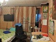 Продается 2-х комнатная квартира. г. Зеленоград, корпус 158, Купить квартиру в Зеленограде по недорогой цене, ID объекта - 330429432 - Фото 9