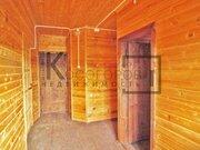 Купи дом на берегу озера селигер - Фото 5