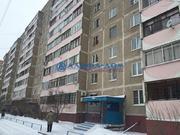 1-к Квартира, 35 м2, 10/10 эт. г.Подольск, ул. Кирова, 58а - Фото 2