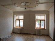 Продажа квартиры, Купить квартиру Рига, Латвия по недорогой цене, ID объекта - 313139334 - Фото 3