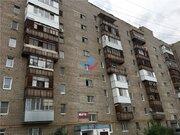 Продажа квартир ул. Транспортная
