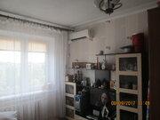 4к квартира Губкина 25, Купить квартиру в Белгороде по недорогой цене, ID объекта - 323321259 - Фото 5