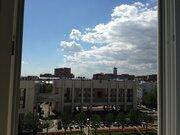 Продаётся 2-комнатная квартира по адресу Марксистская 5, Купить квартиру в Москве по недорогой цене, ID объекта - 319555058 - Фото 28