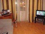 Квартира Сиреневый б-р. 1, Аренда квартир в Екатеринбурге, ID объекта - 321275160 - Фото 1