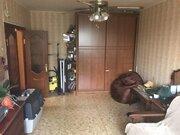 Продам 3-х квартиру .м Люблино - Фото 5