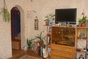3 комн.кв,2/2 кирп.д, р-н Чкаловский, Купить квартиру в Кинешме по недорогой цене, ID объекта - 321862505 - Фото 2