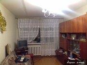Продаю2комнатнуюквартиру, Тверь, Зеленый проезд, 47к1, Купить квартиру в Твери по недорогой цене, ID объекта - 320890455 - Фото 1