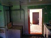 Продажа дома, Балахта, Балахтинский район - Фото 1