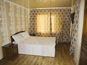 Продажа трехкомнатной квартиры на Октябрьской улице, 5 в Черкесске, Купить квартиру в Черкесске по недорогой цене, ID объекта - 319818784 - Фото 1
