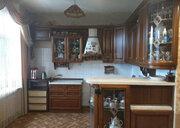 Продажа квартиры, Новосибирск, Дзержинского пр-кт. - Фото 5