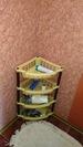 Купить 2-х комнатную квартиру в центре развитого микрорайона!, Купить квартиру в Севастополе по недорогой цене, ID объекта - 320940166 - Фото 11