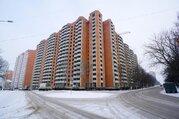 2к квартира, ул.Гагарина, д.63; 3 400 000