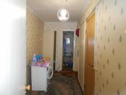 650 000 Руб., Комната в Октябрьском округе, Купить комнату в квартире Омска недорого, ID объекта - 700720505 - Фото 18