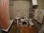 1 комнатная квартира в новостройке - Фото 5