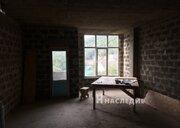 Продается 1-к квартира Мостовой, Купить квартиру Краевско-Армянское, Краснодарский край по недорогой цене, ID объекта - 322967673 - Фото 3