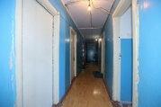 Продажа комнаты, Липецк, Осенний проезд, Купить комнату в квартире Липецка недорого, ID объекта - 700826622 - Фото 6