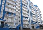 Квартира, ул. Сергея Казьмина, д.4
