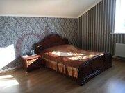 Продажа дома, Руднево, Каширский район - Фото 4
